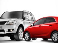 Confira quais são os carros mais vendidos no Brasil