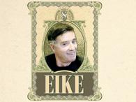 Conheça a trajetória de Eike Batista