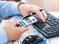 Curso de contabilidade
