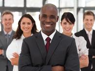 Destaque-se em uma entrevista de emprego