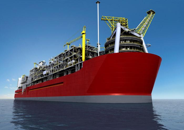 Maior navio do mundo: tamanho, peso e características – Terra